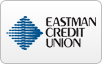 Eastman Credit Union logo, bill payment,online banking login,routing number,forgot password