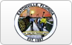Eatonville, FL Utilities logo, bill payment,online banking login,routing number,forgot password