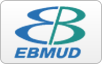 EBMUD logo, bill payment,online banking login,routing number,forgot password