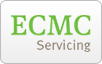 ECMC Servicing logo, bill payment,online banking login,routing number,forgot password