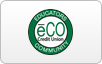 eCO Credit Union logo, bill payment,online banking login,routing number,forgot password