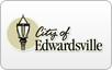 Edwardsville, IL Utilities logo, bill payment,online banking login,routing number,forgot password
