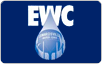 Edwardsville Water Corporation logo, bill payment,online banking login,routing number,forgot password