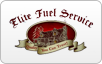 Elite Fuel Service logo, bill payment,online banking login,routing number,forgot password