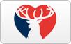 Elkhart, IN Utilities logo, bill payment,online banking login,routing number,forgot password