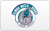 Elmira Water Board logo, bill payment,online banking login,routing number,forgot password