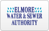 Elmore, AL Water & Sewer Authority logo, bill payment,online banking login,routing number,forgot password