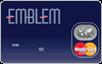 Emblem Credit Card logo, bill payment,online banking login,routing number,forgot password