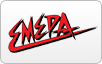 EMEPA logo, bill payment,online banking login,routing number,forgot password