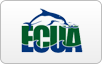 Emerald Coast Utilities Authority | EZ-Pay logo, bill payment,online banking login,routing number,forgot password