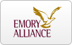 Emory Alliance Credit Union logo, bill payment,online banking login,routing number,forgot password