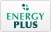 Energy Plus logo, bill payment,online banking login,routing number,forgot password