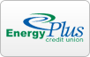 Energy Plus Credit Union logo, bill payment,online banking login,routing number,forgot password