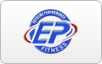 EP Fitness logo, bill payment,online banking login,routing number,forgot password