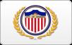 Ephrata, WA Utilities logo, bill payment,online banking login,routing number,forgot password