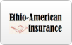 Ethio-American Insurance logo, bill payment,online banking login,routing number,forgot password