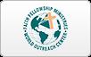 Faith Fellowship Ministries logo, bill payment,online banking login,routing number,forgot password