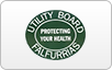 Falfurrias, TX Utility Board logo, bill payment,online banking login,routing number,forgot password