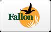 Fallon, NV Utilities logo, bill payment,online banking login,routing number,forgot password