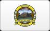 Fayetteville, GA Utilities logo, bill payment,online banking login,routing number,forgot password