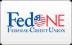 FedOne FCU Visa Card logo, bill payment,online banking login,routing number,forgot password