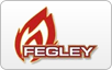 Fegley Oil Company & Mini Marts logo, bill payment,online banking login,routing number,forgot password