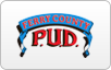 Ferry County Public Utility District logo, bill payment,online banking login,routing number,forgot password