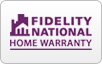 Fidelity National Home Warranty logo, bill payment,online banking login,routing number,forgot password