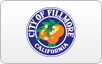 Fillmore, CA Utilities logo, bill payment,online banking login,routing number,forgot password