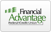 Financial Advantage FCU Visa Card logo, bill payment,online banking login,routing number,forgot password