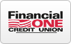Financial One Credit Union logo, bill payment,online banking login,routing number,forgot password