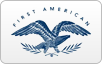 First American Home Buyers Protection Corporation logo, bill payment,online banking login,routing number,forgot password