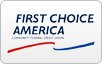 First Choice America Community FCU logo, bill payment,online banking login,routing number,forgot password