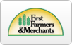 First Farmers & Merchants Bank | Grand Meadow logo, bill payment,online banking login,routing number,forgot password