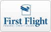 First Flight Federal Credit Union logo, bill payment,online banking login,routing number,forgot password