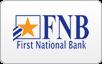 First National Bank in Pinckneyville logo, bill payment,online banking login,routing number,forgot password