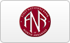 First National Bank of North Arkansas logo, bill payment,online banking login,routing number,forgot password