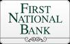 First National Bank of Waynesboro logo, bill payment,online banking login,routing number,forgot password