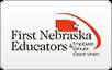 First Nebraska Educators and Employee Groups CU logo, bill payment,online banking login,routing number,forgot password