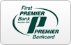 First Premier Bank Credit Card logo, bill payment,online banking login,routing number,forgot password