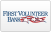 First Volunteer Bank logo, bill payment,online banking login,routing number,forgot password