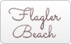 Flagler Beach, FL Utilities logo, bill payment,online banking login,routing number,forgot password