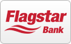 Flagstar Bank Credit Card logo, bill payment,online banking login,routing number,forgot password