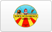 Florence, AZ Utilities logo, bill payment,online banking login,routing number,forgot password