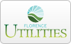 Florence, SC Utilities logo, bill payment,online banking login,routing number,forgot password