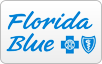 Florida Blue logo, bill payment,online banking login,routing number,forgot password