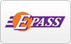 Florida Expressway Authority E-Pass logo, bill payment,online banking login,routing number,forgot password