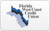 Florida West Coast Credit Union logo, bill payment,online banking login,routing number,forgot password