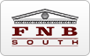 FNB South Credit Card logo, bill payment,online banking login,routing number,forgot password