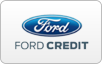 Ford Credit logo, bill payment,online banking login,routing number,forgot password